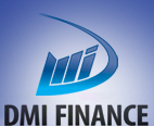 DMI Finance logo