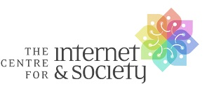 Center for Internet