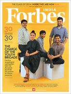 forbes india 1