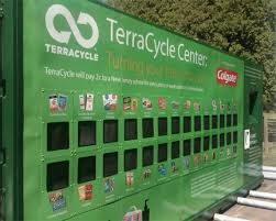 terracycle 1