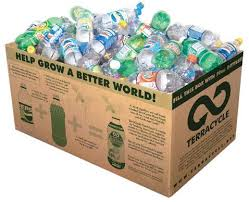 terracycle 3